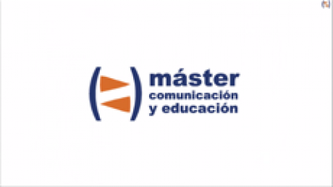 Master's Degree in Communication and Education