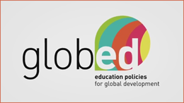 Globed: education policies for global development