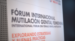 Fòrum Internacional MGF